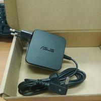 Adaptor Charger Asus ZenBook Flip 14 UX461U UX461UA UX461UN Ultra 14
