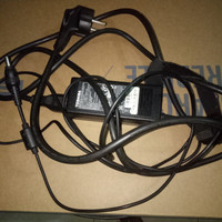 Charger laptop toshiba c800