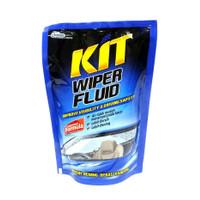 KIT Wiper Fluid Pouch ( 400 ml )