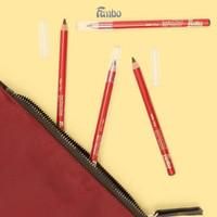fanbo pensil alis fantastic