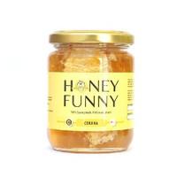Honey Funny Cerana