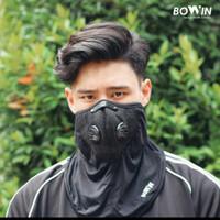 Masker full Face Balaclava Bowin N99