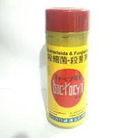 Bactocyn 150 AL 200 Gram Bakterisida & Fungisida Sistemik