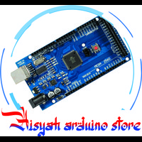 Arduino Mega 2560 R3 with CH340G CH340 CH 340