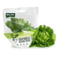 Eat Me Brand - Sayur Selada Butterhead Lettuce Hidroponik