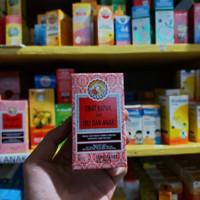 obat batuk cap ibu dan anak 75 ml / obida nin jiom pei pa koa