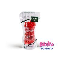 Tomat Cherry Hidroponik Perpack - Eat Me Brand