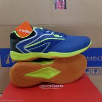 Sepatu Olahraga Bulutangkis Badminton Ardiles Weevil Berkualitas Asli!