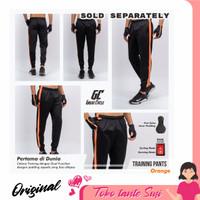 Celana sepeda Training Celana OR Pants Celana Shimano Gowes Padding