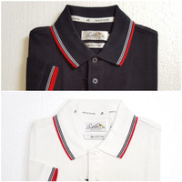 PROMO! Kaos Polo / Kaos Kerah Pria Arnold Palmer Dijamin Original