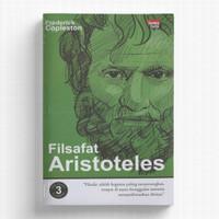 Filsafat Aristoteles - Frederick Copleston