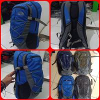 tas punggung sekolah daypack 30liter