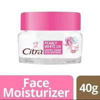 citra pearly white uv moisturizer 40gr