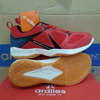 Sepatu Olahraga Bulutangkis Badminton Ardiles Ectoplasm