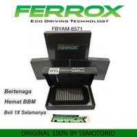 FERROX Filter Saringan Udara Yamaha New Vixion Lightning (NVL)