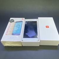 Xiaomi mi a1 retak normal batrey agak gendut