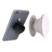 Pop Socket Hitam Putih Pop Stand Hp