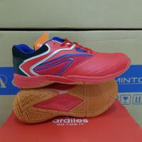 Sepatu Bulutangkis Voli Badminton Volley Ardiles Kagune