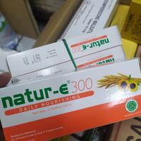natur e 300 iu