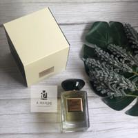 Parfum Armani Prive Jasmin Kusamono ORIGINAL With Box