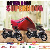 cover/sarung/selimut/mantel body motor Mio M3 , Mio soul , Mio sporty