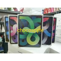 Apple iPad Air 4 / 4th Gen 2020 iPad 10.9 Inch 256GB Wifi Only BNIB - Grey