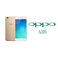 Oppo A39 3/32 GB