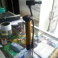 pompa ban mini murah