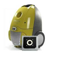 Kantong Debu Vacuum Cleaner Electrolux Z1550 Z1560 Z1570 Z2332 Z209