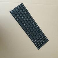 Keyboard NoteBook Asus X541S X541SA X541 X541LA X541UA R541 R541U