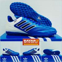 Sepatu Futsal Adidas Copa dewasa