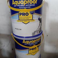 Cat Aquaproof Pro 4 kg