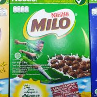Sereal Nestle Milo 330gr