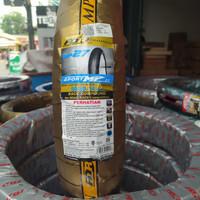 BAN TUBLESS FDR 90/80-14 SPORT MP-27 free pentil besi pendek