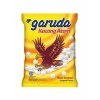 Garuda Kacang Atom Original 20 gram 20gram 10 Pcs 10Pcs