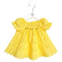 Newborn Baby Dress Baju Anak Bayi Perempuan Katun Akikah Aqiqah NC03Y
