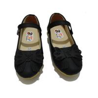 Flat Shoes Kupu-kupu Anak Perempuan 22-30