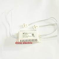 Trafo Ballast Elektronik Lampu LED 40 w 40 watt Driver Electronic 40w