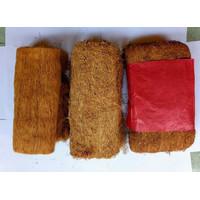 Kopi Arabica Aceh Gayo Bak0 Paket Kasturi Lombok,drmwangi,podey-Bako