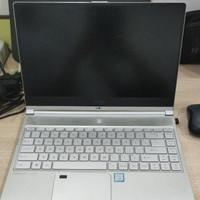 Laptop MSI Prestige PS42