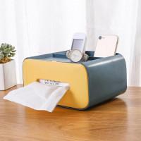 Kotak Tissue Multifunctional Creative Drawer Living Room Office