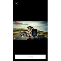 Software Program Aplikasi Karaoke DZONE Extreme 8 Pro