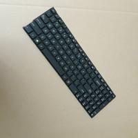 Keyboard Asus X541S X541SA X541 X541LA X541UA R541 R541U