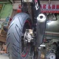 ban aspira ring 17 tubelles 160 60 r25 mt25 ninja 250 karbu fi r15 gsx