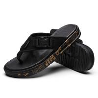 Sandal Karet Flip Flop- Sandal Pria Dan Wanita - SOMBRE Sendal Import
