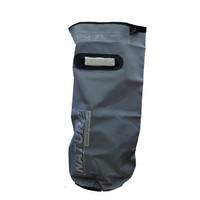 Dry Bag Tas Waterproof Outdoor Hiking 30L - Nature Dry Bag 30Liter