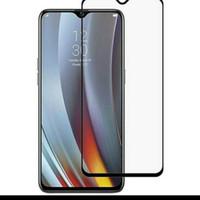 Advan G9 Pro Tempered Glass Anti Gores Kaca Full Screen Full Lem