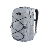 Tas The North Face Jester Backpack Grey Original - GREY, 29 LITER