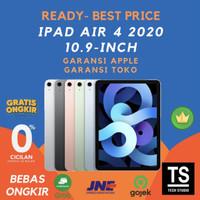 """iPad Air 4 th Gen 2020 10.9"""" WIFI CELL 256GB 256 GB 10.9 inch"""
