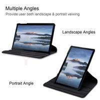 iPad mini 4 iPad mini 5 Case Casing Rotary Book Cover sarung Magnetic
